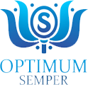 Optimum Semper