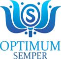 Optimum Semper RUS